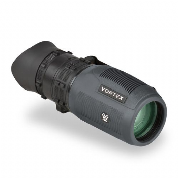 Vortex Optics Solo Tactical R/T 8x36 Monocular with Reticle Focus SOL-3608-RT